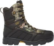 Men's LaCrosse Cold Snap 2000 Gram Boot