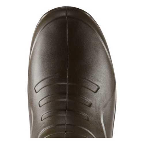 Men's LaCrosse AeroHead Sport 3.5MM Marsh Boots