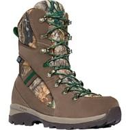 Women's Danner Wayfinder Insulated Camo Boots