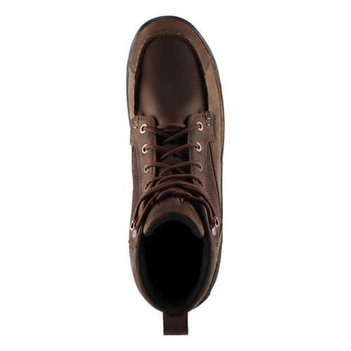 """Men's Danner Sharptail 4.5"""" NI Boot"""