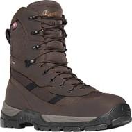 Men's Danner Alsea 400g Insulated Boots