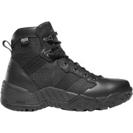 Men's Danner Scorch Side-Zip Waterproof Boots