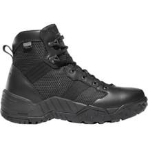 Men's Danner Scorch Side-Zip Waterproof Boots