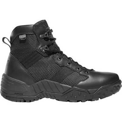 """Men's Danner Scorch Side-Zip 6"""" Waterproof Boots"""