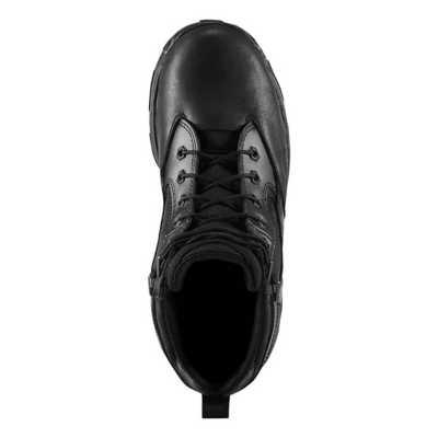 """Men's Danner Striker Bolt 4.5"""" GTX Tactical Boots"""