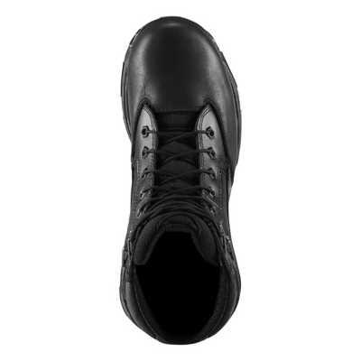 """Men's Danner Striker Bolt 6"""" GTX Tactical Boots"""