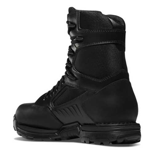 "Men's Danner Striker Bolt 8"" GTX Tactical Boots"