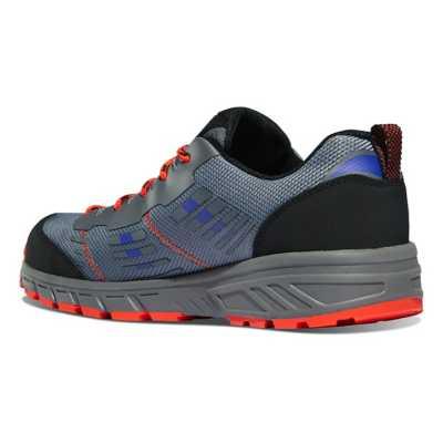 "Men's Danner Run Time 3""  NMT Work Shoe"
