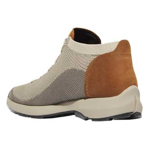 Men's Danner Caprine Low Shoes
