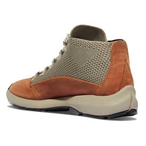 Men's Danner Caprine Boots