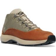 Men' Danner Caprine Shoe