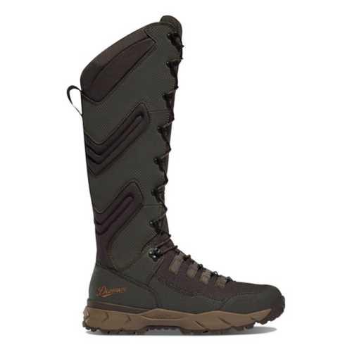 """Men's Danner Vital 17"""" Hot Snake Boot"""
