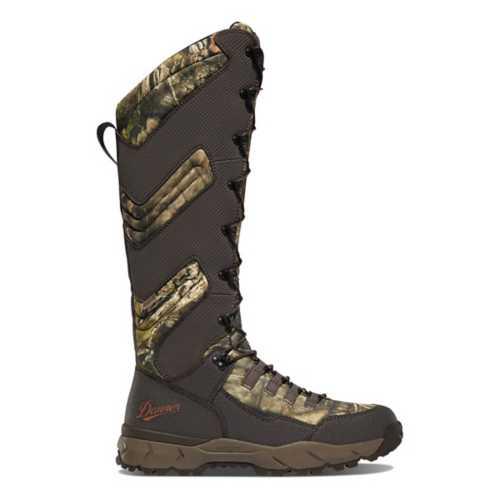"""Men's Danner Vital 17"""" NI Snake Boot"""