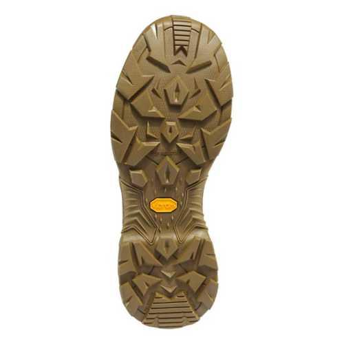 """Men's Danner Incursion 8"""" Boots"""
