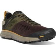 Men's Danner Trail 2650 Shoe