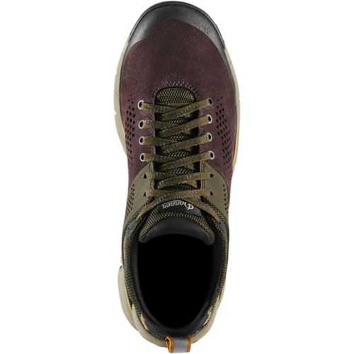 "Men's Danner Trail 2650 3"" Hiking Shoes"