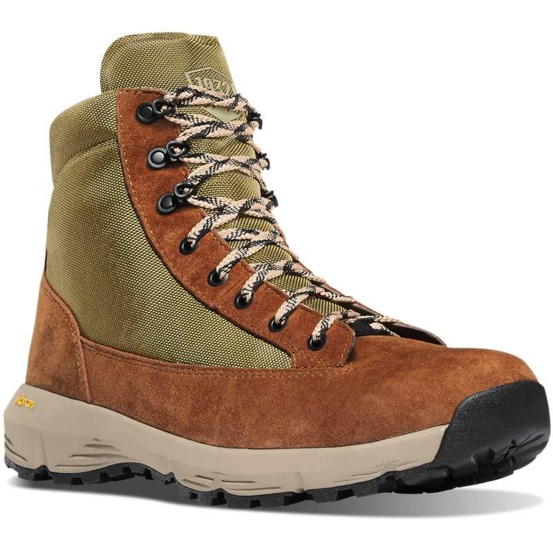 Men's Danner Explorer 650 Hiking Boots