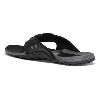 Mans Ozzys-Boneyard Flip Flop for Mens Shoes