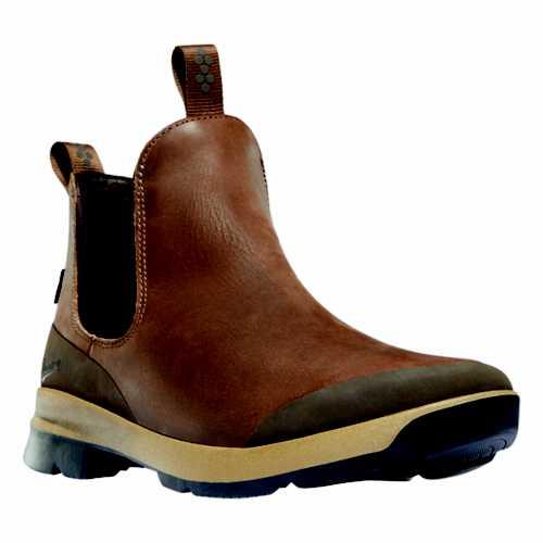 Men's Danner Pub Garden Chelsea Boots