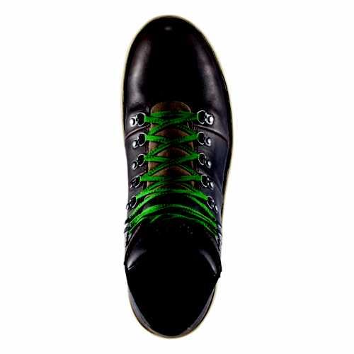Men's Danner Vertigo 917 Boots