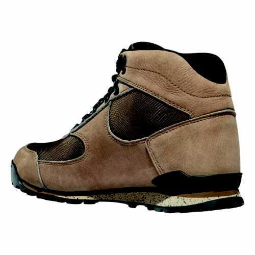 Men's Danner Jag Boots