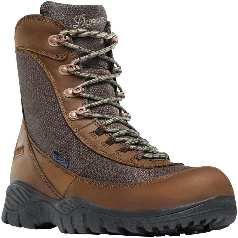 """Men's Danner Element 8"""" Boots"""