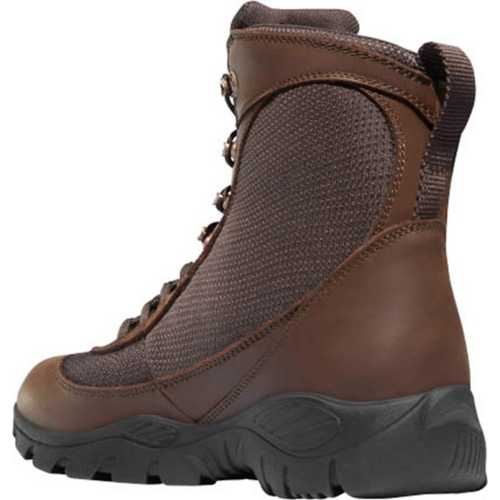 "Men's Danner Element 8"" Boot"