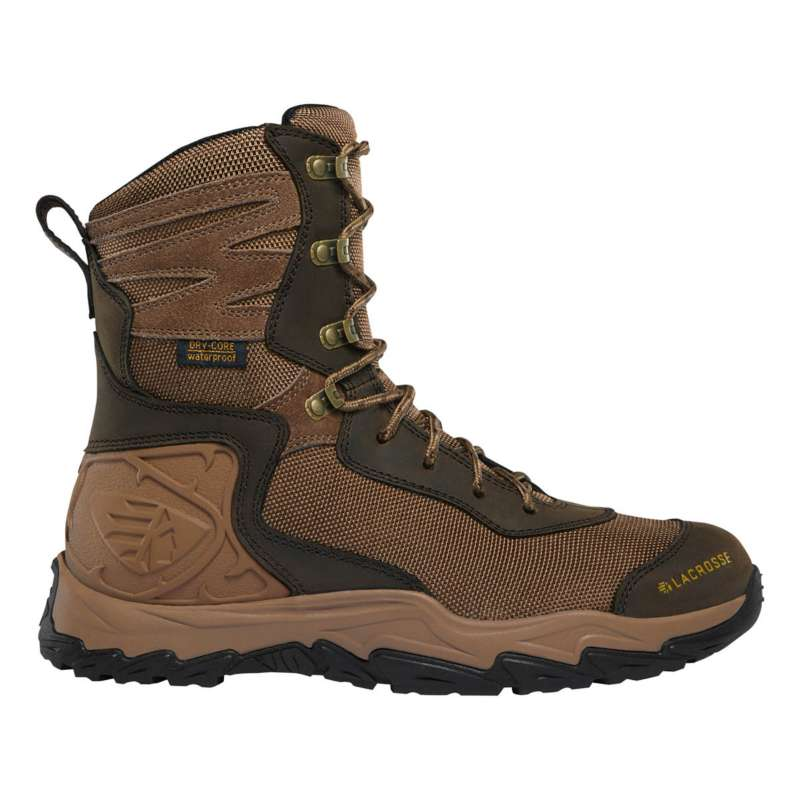 Men's LaCrosse Windrose Uninsulated Boots