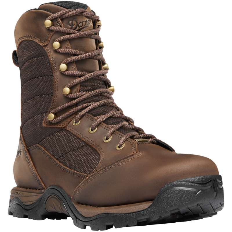 "Men's Danner Pronghorn 8"" Boots"