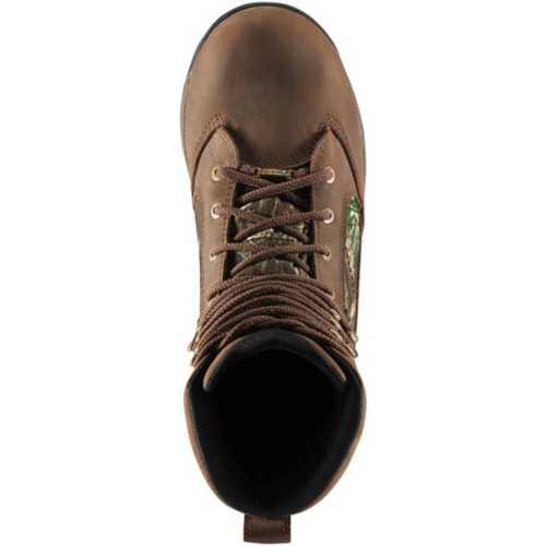 "Men's Danner Pronghorn 8"" 1200G Boot"