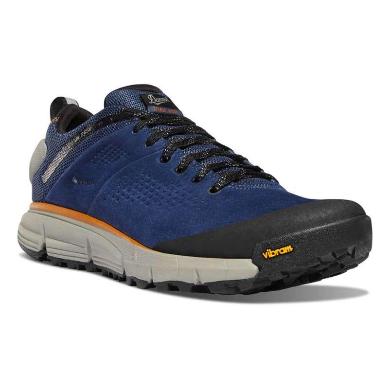 "Men's Danner Trail 2650 3"" GTX Hiking Shoes"