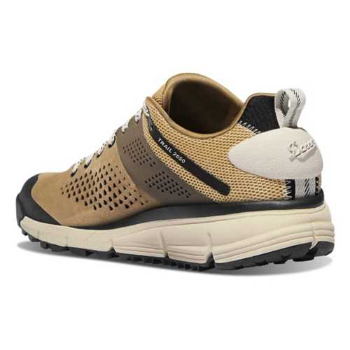 "Women's Danner 2650 3"" Hiking Shoes"