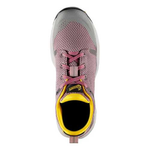 Women's Danner Trailcomber Hiking Shoes