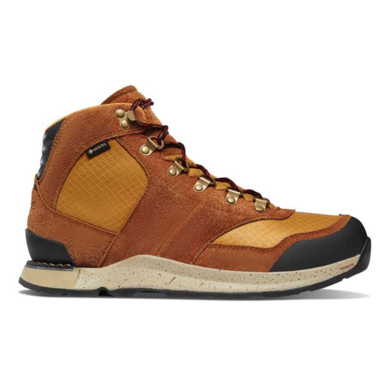Men's Danner Free Spirit Boots