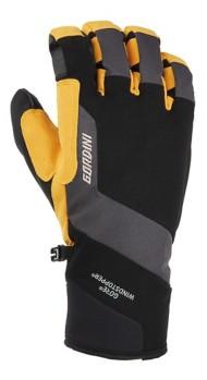 Men's Gordini Swagger II Gloves