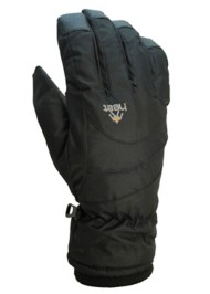 Youth Heat Fleece Cuff Jr. Gloves