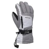 Women's Ultra Dri-Max Gauntlet IV Gloves