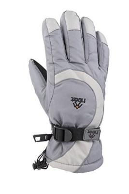 Men's Gordini Gauntlet Glove