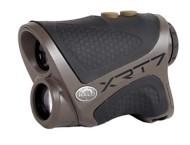 Halo XRT7 Rangefinder