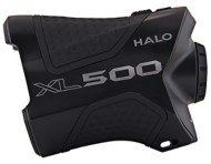 Halo XL500 Rangefinder