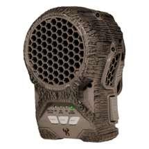 Wildgame Zero Trace Pure ION Scent Eliminator