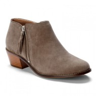 Women's Vionic Serena Ankle Boots