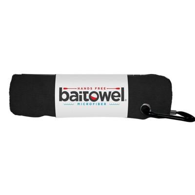 Baitowel Microfiber Fishing Towel