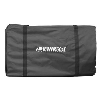Kwik Goal 6-Seat Kwik Bench