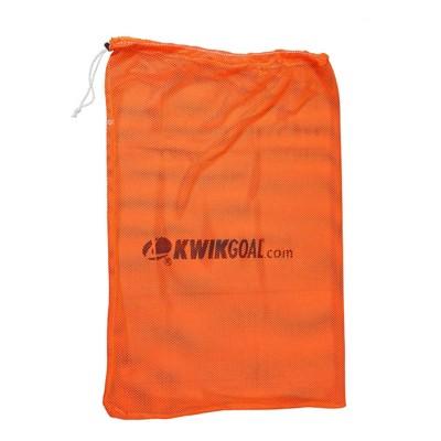 Kwik Goal Equipment Bag