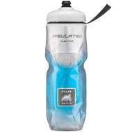 Polar Bottle Insulated Big 42 Sport Water Bottle