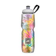 Polar Bottle Insulated 24 Ounce Sport Artist Series Water Bottle