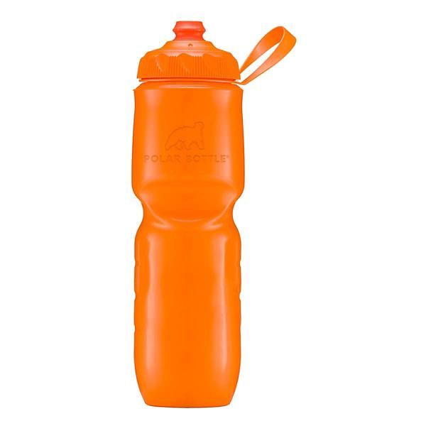 2dfd7ec97a Tap to Zoom; Tangerine Tap to Zoom; Tomato Tap to Zoom; Polar Bottle  Insulated 24 Ounce Sport Color Series Water Bottle