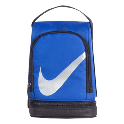Nike Insulated Fuel Pack 2.0 Lunch Bag