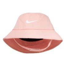 Toddler Girls' Nike Bucket Hat